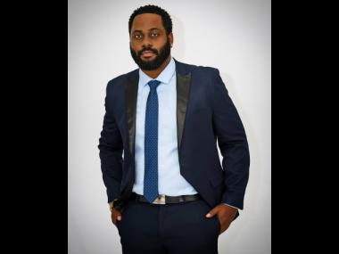 Inspired by his own experiences with the Jamaica Youth Theatre, Jamaica actor and drama educator, Akeem Mignott is entertaining change by spearheading a speech and drama programme.