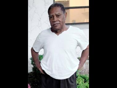 Gitsy, as Willis was affectionately known, had been on dialysis treatment for more than two years.