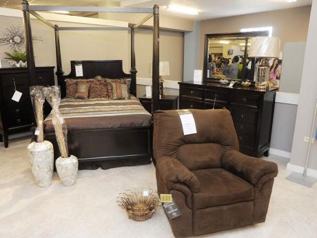 Courts Furniture Jamaica Queens Best Furniture 2017