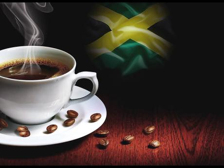 Coffee May Reduce Colon Cancer Risk New Study Health Jamaica Gleaner