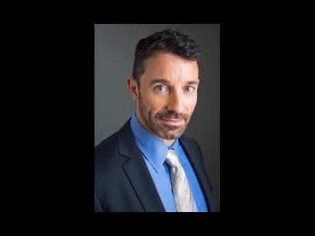 Steven Watt, senior staff attorney at the America Civil Liberties Union.