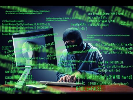 According to the 2018 Financial Stability Report published by the Bank of Jamaica, there were 62 counts of internet banking fraud in Jamaica totaling $38.2 million in losses between January and September 2018.