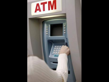 The Spirit of the Lord says that banks need to increase the interest rates on certificates of deposit, regular chequing, and savings accounts, local prophets have said.
