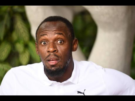 Hours after Usain Bolt tested positive for COVID-19, the health minister warned that he would not get special treatment after a birthday party he hosted has come under scrutiny.