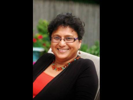 Dr Sarah Wilkinson-Eytle