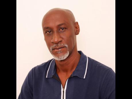 Jamaica College basketball coach Duane Cunningham.