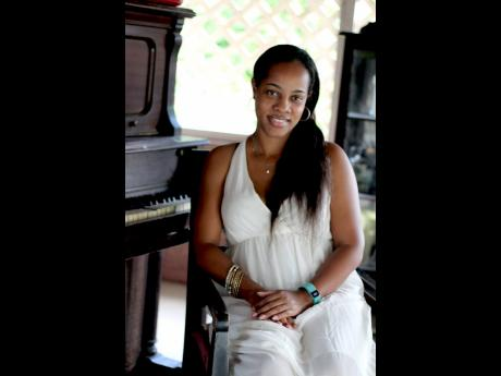 Public relations specialist and entertainment manager Lesley Hayles is adding producer to her list of titles.