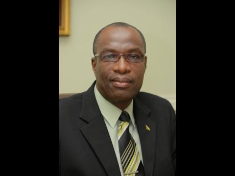 A permanent replacement is yet to be hired since the 2017 passing of JCDC Executive Director Delroy Gordon.