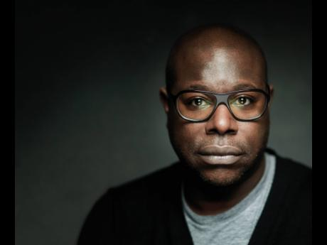 Oscar-winning film director Steve McQueen spoke about his new anthology, 'Small Axe'.
