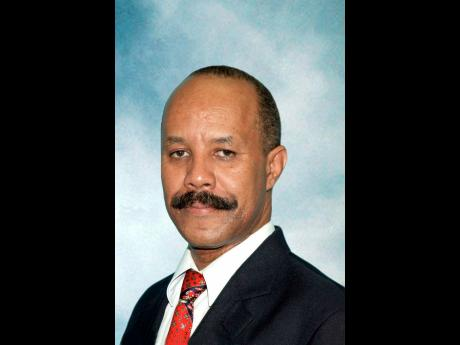 Dr Alverston Bailey is concerned that the 16 per cent vaccination plan will not offer Jamaica herd immunity.