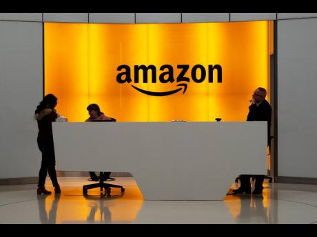 Amazon is jumping into the podcast-making business. The online shopping giant said it plans to buy Wondery, a 4-year-old producer of popular true crime podcasts such as 'Dr Death' and 'Dirty John'.