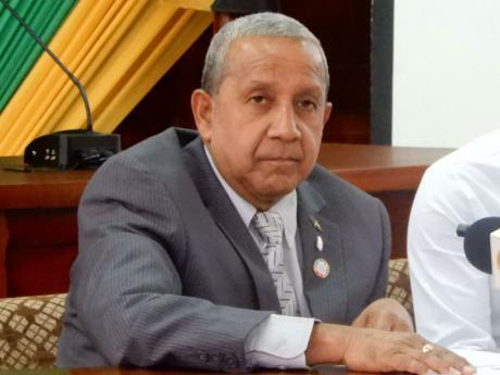 May Pen Mayor renews call for police posts in Rocky Point   News   Jamaica  Gleaner