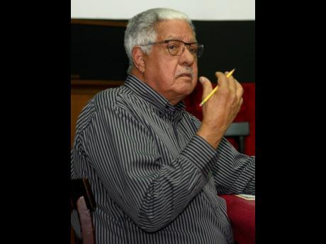 Pala Amusement chairman Douglas Graham.