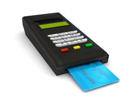 Credit card debt has been one of the factors driving bankruptcy filings.