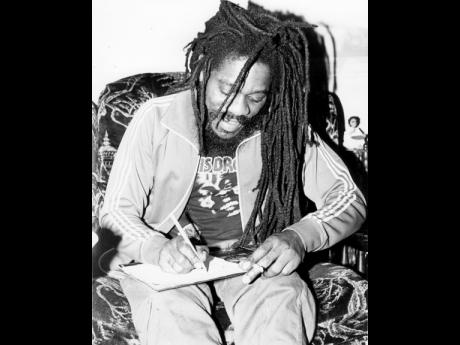 A virtual exhibition honouring the life and legacy of the legendary reggae veteran Dennis Brown has been mounted by the National Library of Jamaica.