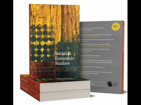 SES-Books_Reparations Special Edition
