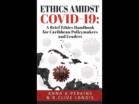 Ethics Amidst Covid 19