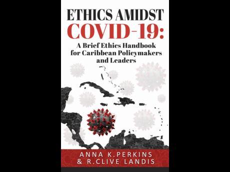 Ethics Amidst Covid 19