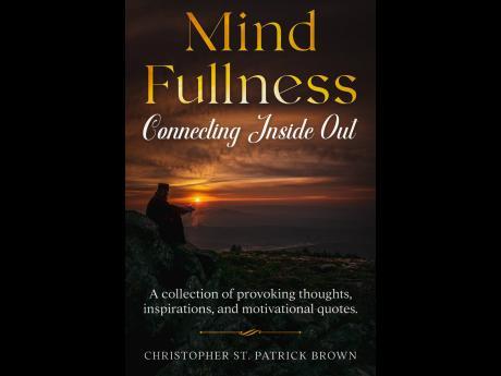 Mind Fullness
