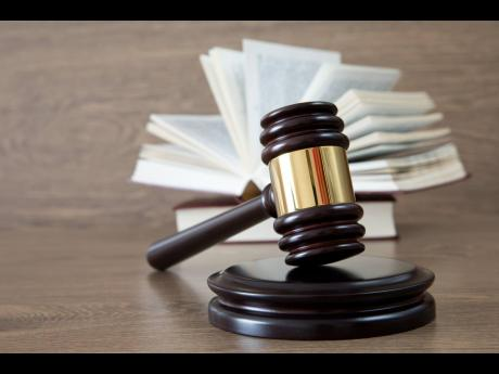 Michael Francis' case, legal practitioners say, is a reflection of Jamaica's archaic and stagnant judicial system, which the Government, assisted by international partners, is pushing to modernise.