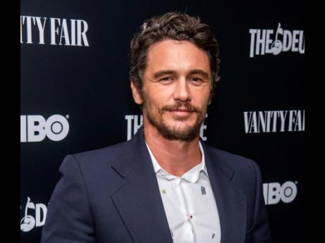 A settlement deal has been reached in a lawsuit that alleged James Franco intimidated students at an acting and film school he founded into exploitative sexual situations. A filing in Los Angeles Superior Court said a settlement had been reached in the cla