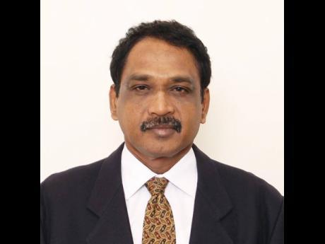 Wickramanayake