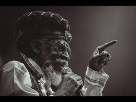 Bunny Wailer's 'Blackheart Man', 'Protest', 'Struggle', and 'Liberation' are acclaimed milestones.