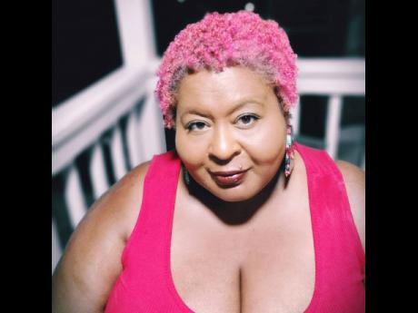 Erica Watson, who friends say was living her best life in Montego Bay, Jamaica, is said to have died on Saturday from COVID-19 complications, one day after her 48th birthday.