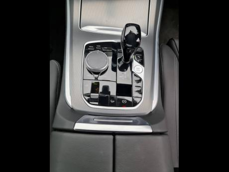 The vehicle comes with Active Protection, which is a protection system that pretensions the seat belts in critical situations, puts electric seats in an upright position and closes windows and the sunroof, if featured.