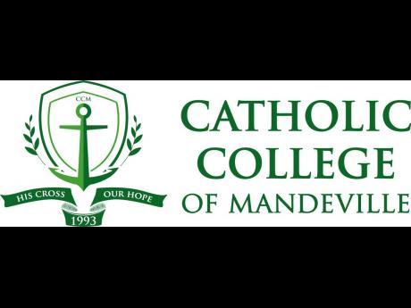 Catholic College of Mandeville