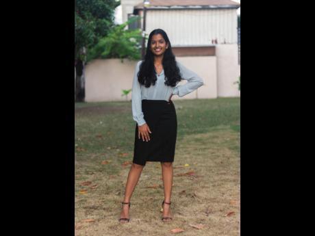 Nicole Bhoorasingh, wireless product manager, Huawei.