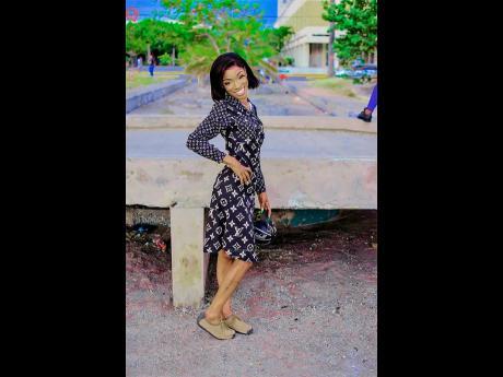 Latoya Whyte