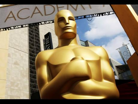 Plans are shaping up for the 93rd Oscars which will be held on April 25.