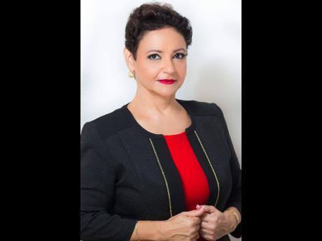 Deborah Vieira