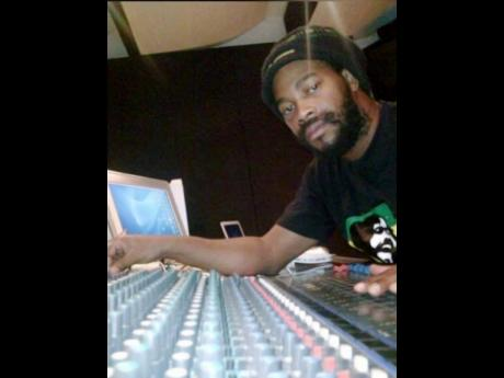 Dixon officially joined Anchor Recording Studio in 1995. Such was his work ethic that he was recruited by acclaimed reggae artiste, Anthony B as his official touring engineer.