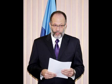 Caricom Secretary General Irwin LaRocque noted a sense of optimism from the high-level meeting with the US  secretary of state.