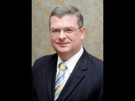 The Alpha School of Music centre is named in honour of Colm Delves, Digicel's former CEO, who passed away last year April, after a battle with cancer.