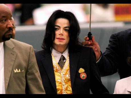 A US tax court handed a major victory to Michael Jackson's estate in a years-long battle, finding that the IRS inflated the value of Jackson's assets and image at the time of his 2009 death.