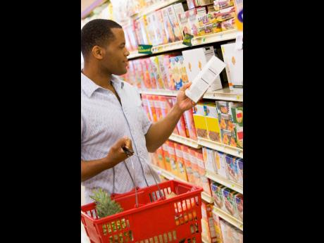Overconsumption of ultra-processed products is the single greatest factor driving the twin epidemics of obesity and NCDs in the Caribbean.