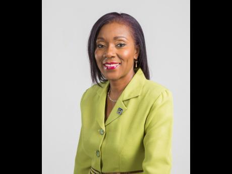 Rose Miller, grants manager, JN Foundation.
