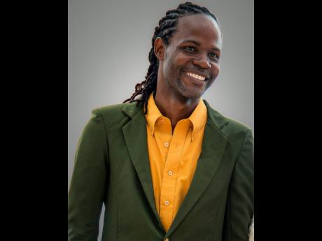 Lowell Lason, president of the Jamaica Federation of Musicians & Affiliates Union, labelled the incident 'very unfortunate'.