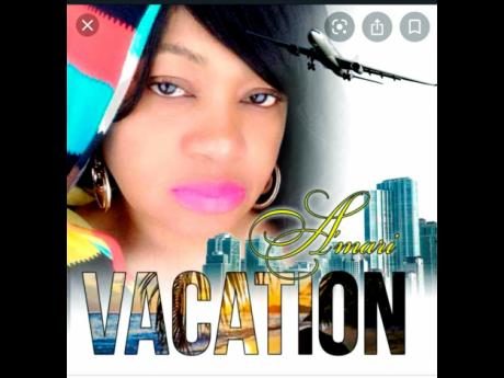 'Vacation' by A'mari DJ Mona-Lisa featured title track 'Vacation', which is one of more than 70 titles being brought into dispute.
