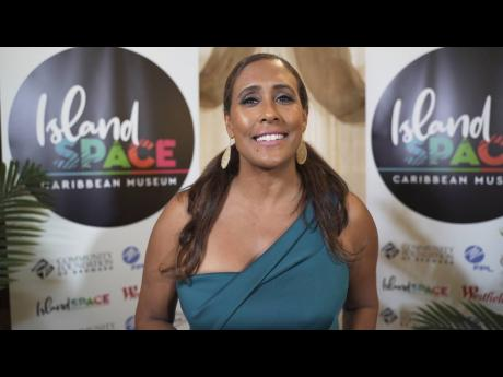 Former television anchor and media professional Neki Mohan from Trinidad and Tobago is expected to bring her vibrant personality to Island SPACE Caribbean Museum, where she will act as one of the hosts for the gala fundraiser.