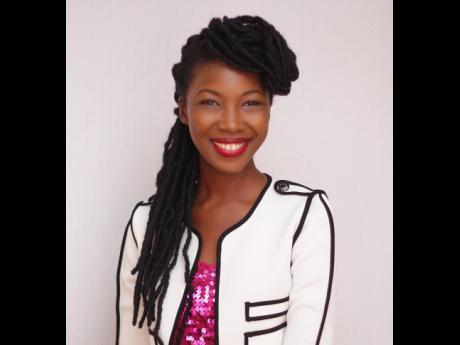 Kamala McWhinney, associate clinical psychologist.
