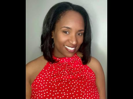 Julie Mango hopes to take her Jamaican skits to the big screen and star in a Netflix movie or series dedicated to showcasing a Jamaican family living overseas.
