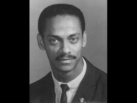 Prof Cyril Fletcher