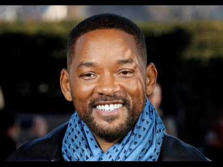 US actor Will Smith is ready to open up about his life story. Penguin Press announced on Sunday that Smith will release his memoir called 'Will' on November 9.