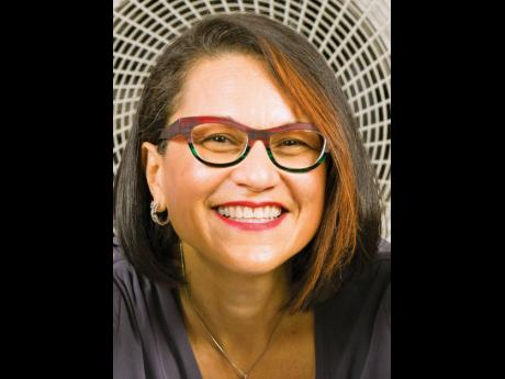 Gia Abraham, CEO of CAC 2000 Limited.