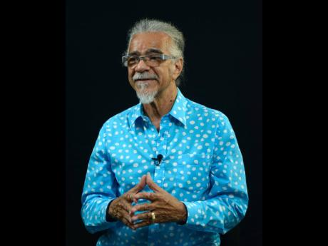 Cowan said he believes that now is the time for 'This Island Needs Jesus' and others like it, which contain the right message, to get some solid and consistent airplay in Jamaica.