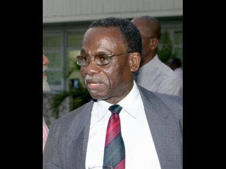 Dr Lloyd Barnett